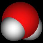 640px-water_molecule_3dsvg1